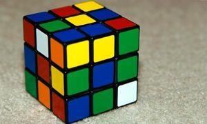 Cubo di Rubik5-300x180