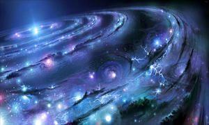 Di cosa è fatto l'universo-300x180