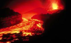 Disastri- si possono prevenire 1-800x400