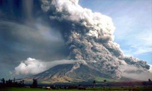 Disastri- si possono prevenire-Eruzioni di supervulcani-300x180
