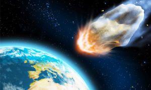 Disastri- si possono prevenire-Impatti astronomici-300x180v