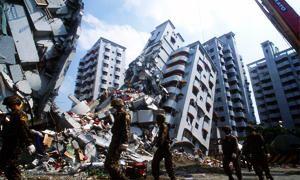 Disastri- si possono prevenire-Terremoti-300x180