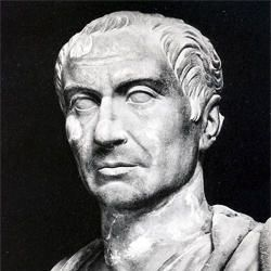 Giulio Cesare-250x250