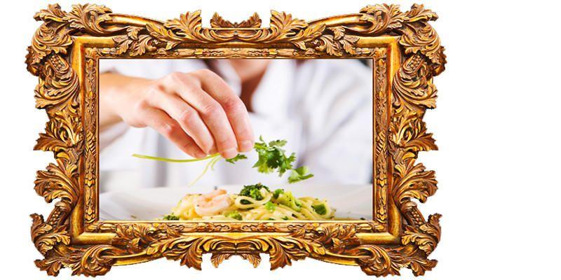 I 5 chef più ricchi del mondo 2-800x400