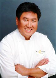 I 5 chef più ricchi del mondo-Alan Wong-180x250