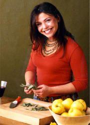 I 5 chef più ricchi del mondo-Rachel Ray-180x250