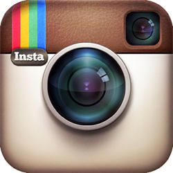 Instagram 250x250