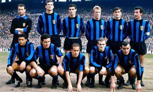 Inter 1962-1967-300x180