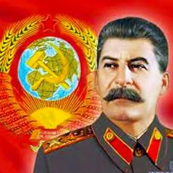 Joseph Stalin-250x250