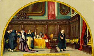 La vicenda giudiziaria- 300x180