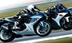 Le 5 moto più attese nel 2014 1-800x400