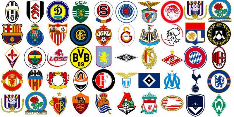 Le migliori squadre di calcio di tutti i tempi  best5.it