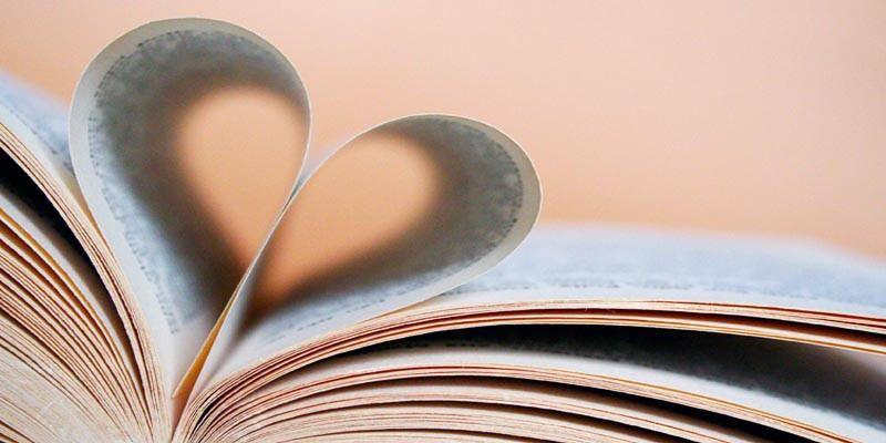 Libri da leggere assolutamente – L' appuntamento mensile con i libri (Febbraio 2014)