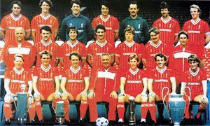 Liverpool 1975-1984-300x180