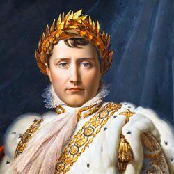 Napoleone Bonaparte-250x250