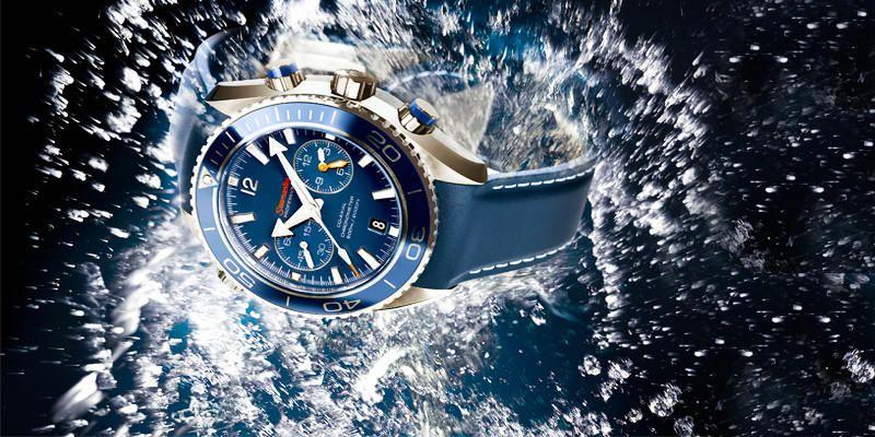 Orologi-5 subacquei nuovi per tutto l'anno 2-800x400