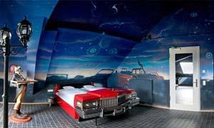 hotel-auto-v8