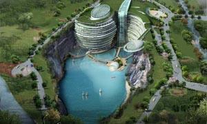 hotel-sngjiang