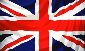 lo sapevate che-Union Jack-300x180