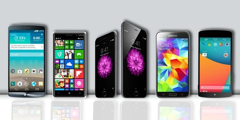 2. Xiaomi Mi 9: ottimo rapporto qualità-prezzo