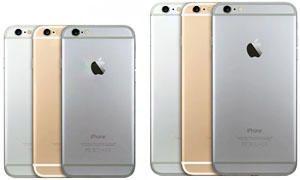 miglior-smartphone-iphone6-300x180