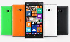 miglior-smartphone-nokia 930-300x180