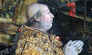 Alessandro VI- una figura enigmatica-300x180
