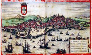 Battaglia di Alcantara-300x180