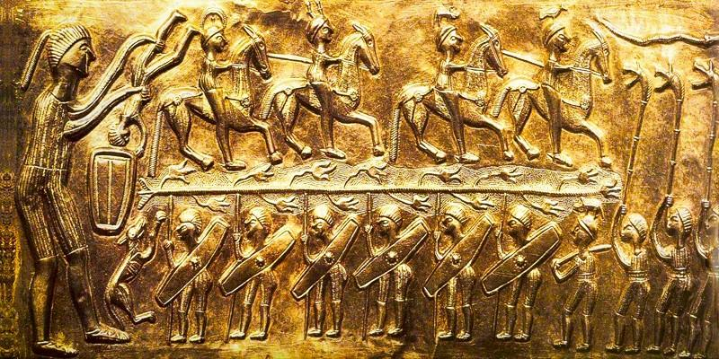 Celti- Un popolo tra la storia e il mito 1-800x400
