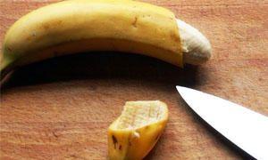 Come nasce la circoncisione-300x180
