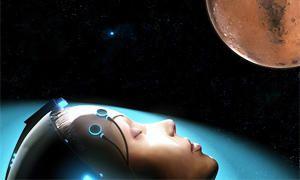 Ibernazione degli astronauti-300x180