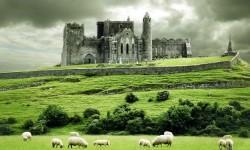 Irlanda- 5 giorni memorabili 1-800x400
