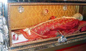 La morte del papa-300x180