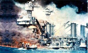 Pearl Harbor 1-300x180