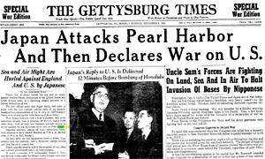 Pearl Harbor 4-300x180