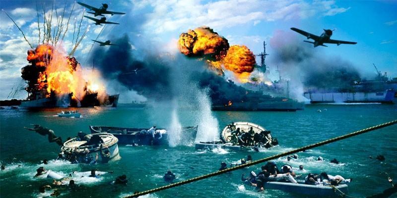 Pearl Harbor- la peggiore sconfitta della storia americana-800x400