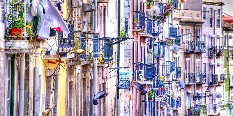 Portogallo- 5 giorni che hanno cambiato il paese 4-800x400