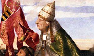 Rodrigo Borgia (1492-1503)-300x180