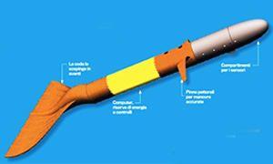 Sottomarini robot-300x180