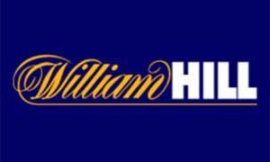 williamhill-300x180