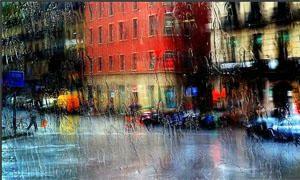 5 casi di tempo bizzarro-Pioggia-300x180