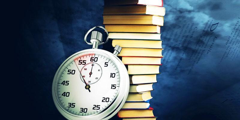 5 consigli per imparare a leggere veloce 2-800x400