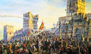 5 grandi battaglie-Costantinopoli-300x180