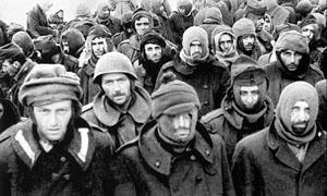 5 grandi battaglie-Stalingrado-300x180