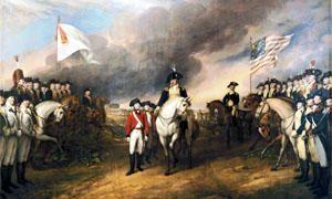 5 grandi battaglie-Yorktown-300x180