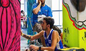 Arte e Graffiti-300x180