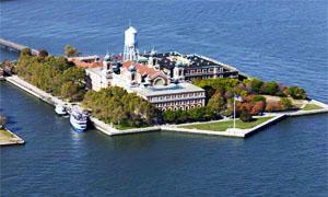 Cercare i propri antenati a Ellis Island-300x180