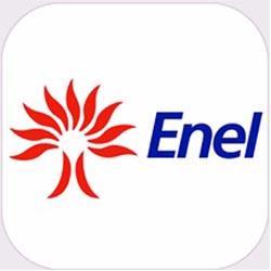 ENEL ENERGIA-250x250