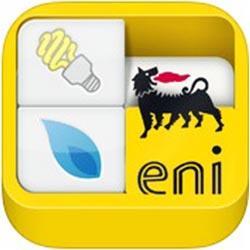 ENI GAS E LUCE-250x250