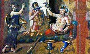 Greci , Romani e Germani-300x180